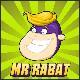 Mr_Rabat