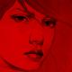 red_rose_1985