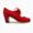 Flamenco_dancer